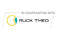 http://www.medicalvision.cz/media/Fako_jednotka_Qube/fako_logo.jpg