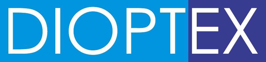 http://www.medicalvision.cz/media/Keralux/Dioptex_logo.jpg