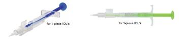 http://www.medicalvision.cz/media/Medicel_injekcni_systemy_2/Accuject_injektory.jpg