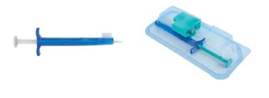 http://www.medicalvision.cz/media/Medicel_injekcni_systemy_2/Naviject_1_injektor.jpg