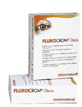 http://www.medicalvision.cz/media/Perfluorokarbony/fluro_deca_1.jpg