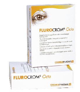 http://www.medicalvision.cz/media/Perfluorokarbony/fluro_octa_1.jpg