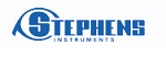 Stephens_Instruments.png